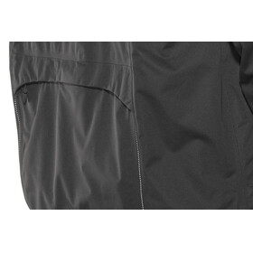 GORE WEAR C3 Gore-Tex Active Jacket Men black